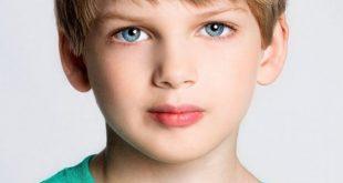 صورة اجمل اولاد في العالم , صور اولاد حلوين
