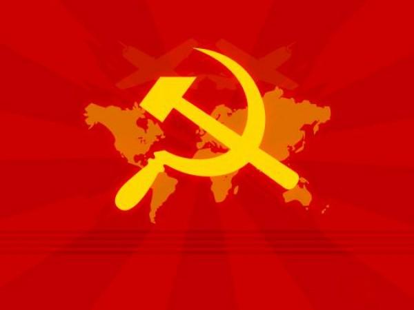 صور ما معنى الشيوعية , ماهو مفهوم الشيوعيه و ما هي اسسه