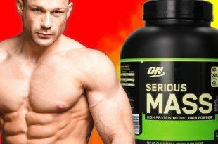 صور افضل بروتين لتضخيم العضلات , انواع مكملات الغذاء لبناء العضلات