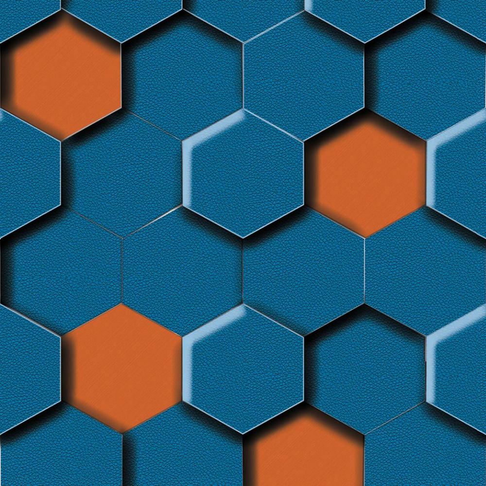 صورة خلفيات 3d للتصميم , تصميم خلفيات ثلاثيه الابعاد