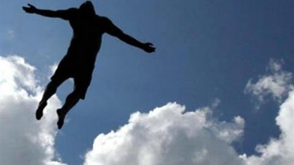 صورة حلمت انى بطير , تفسير حلم الطيران لابن سيرين