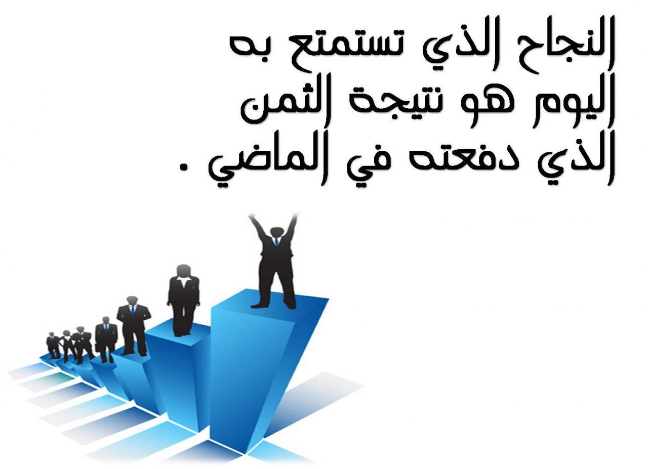 صورة عبارات تحفيزية للنجاح , اقوي العبارات التي تشجع علي النجاح