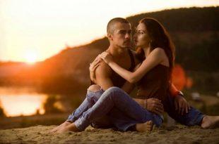 صور اروع صور الحب والرومانسية , اجمل صور غرام رومانسيه