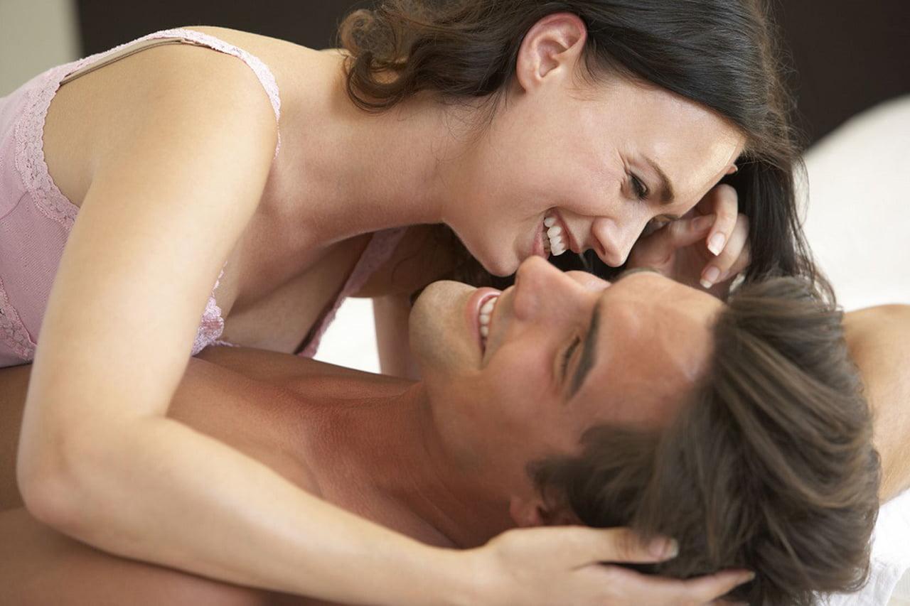 صورة سحر الزوج بالجنس , كيفيه اغراء الزوج وسحره