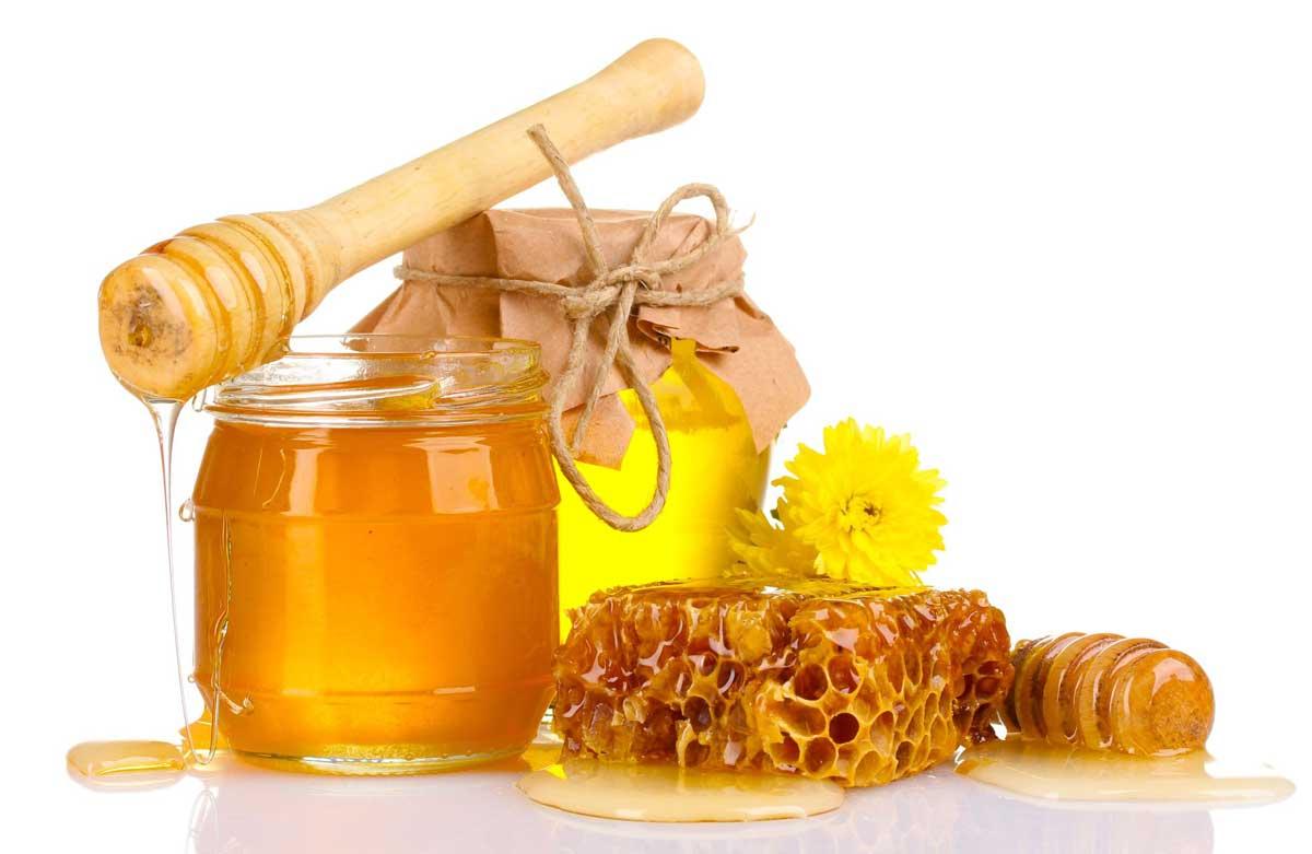 صورة فوائد العسل الحر , فوائد العسل الطبيعي التي لا تعد