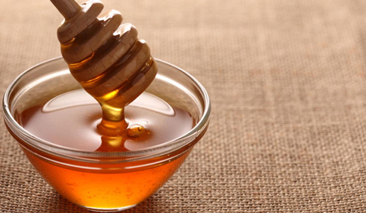 صور فوائد العسل الحر , فوائد العسل الطبيعي التي لا تعد