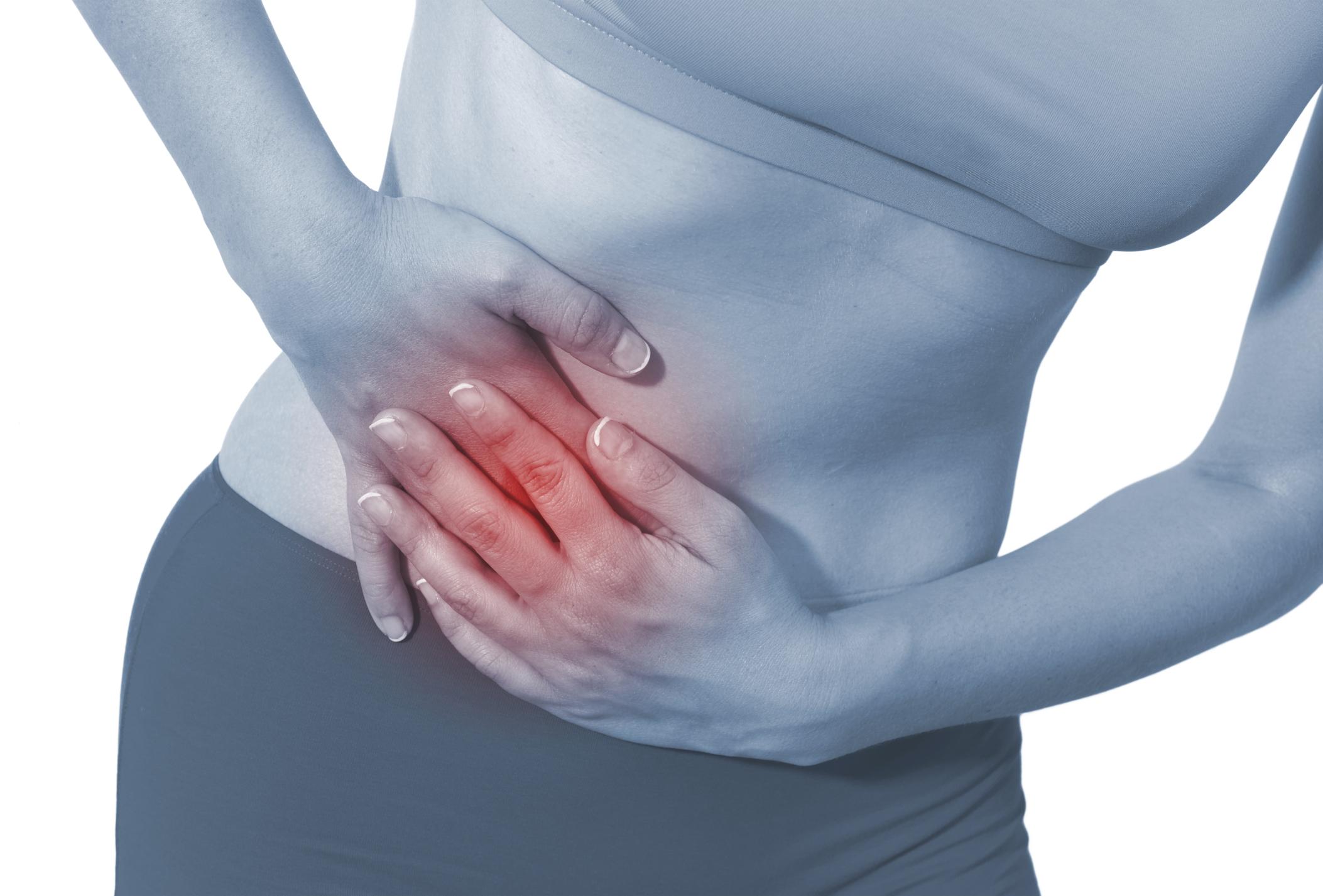 صور اعراض بطانة الرحم , ما هي بطانه الرحم المهاجره واعراضها