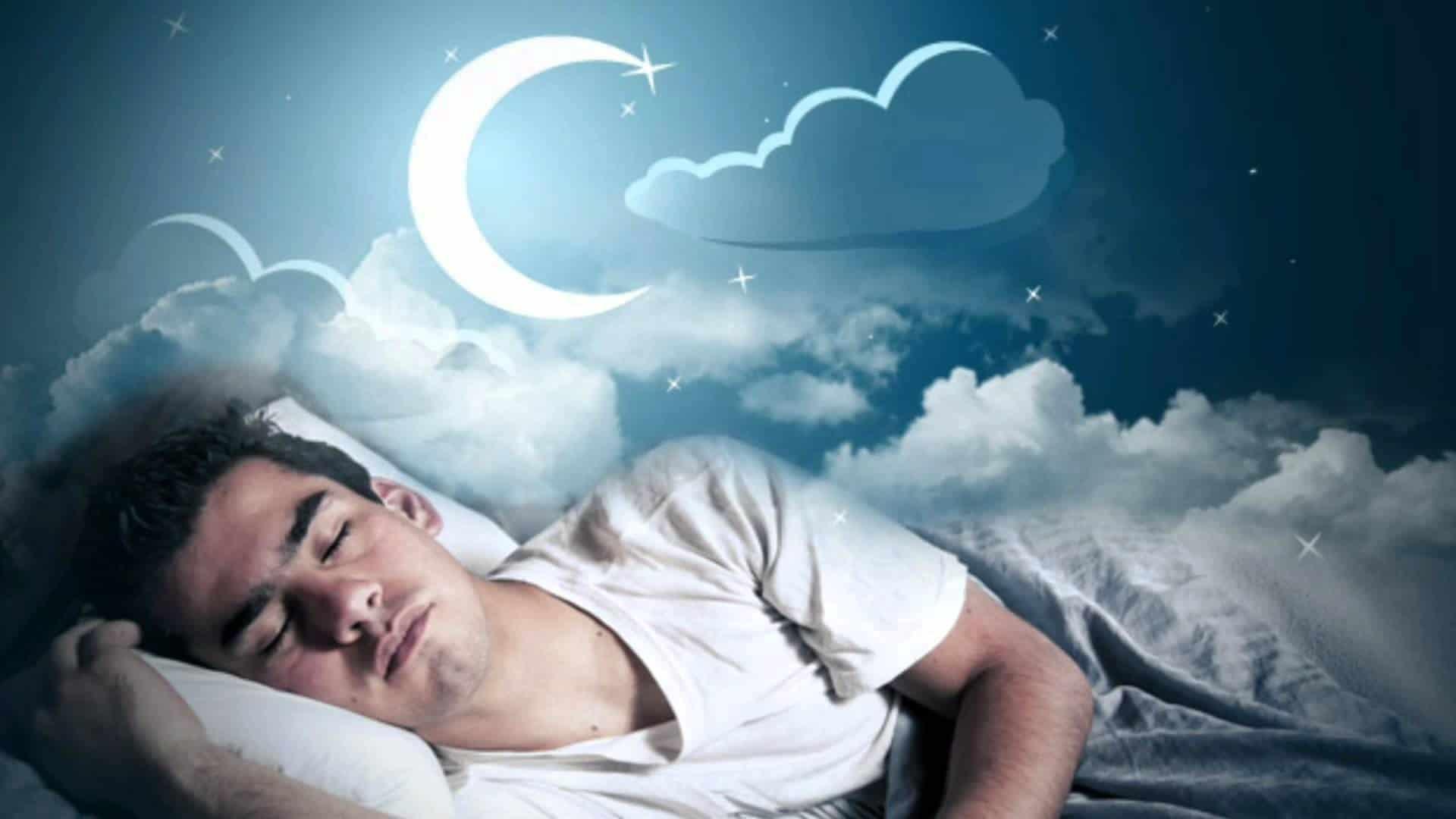 صور حلمت بشخص اعرفه , تفسير حلم رؤيه شخص معروف