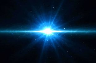 صور ما هو الانفجار العظيم , كيف حدث الانفجار الاعظم