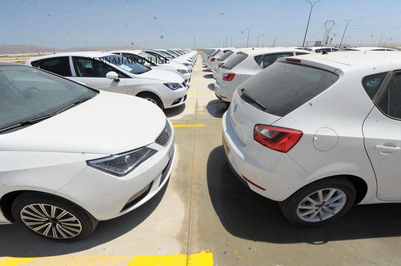 صور تفسير حلم شراء سيارة جديدة بيضاء , معني الحلم بسياره بيضاء