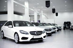 صورة تفسير حلم شراء سيارة جديدة بيضاء , معني الحلم بسياره بيضاء