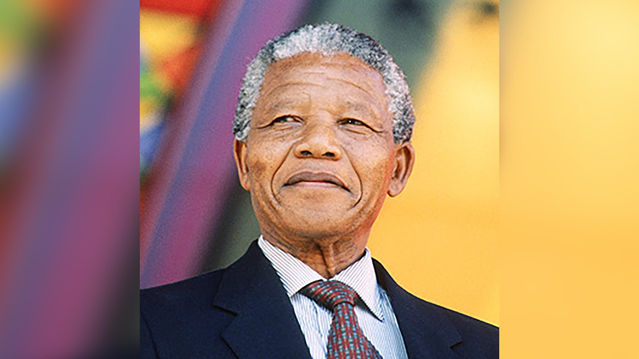صور قصة حياة نيلسون مانديلا , ما لا تعرفه عن نيلسون مانديلا