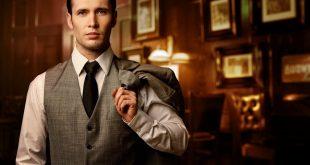 صور صفات الرجل المثالي , كيف يكون الرجل مثالي