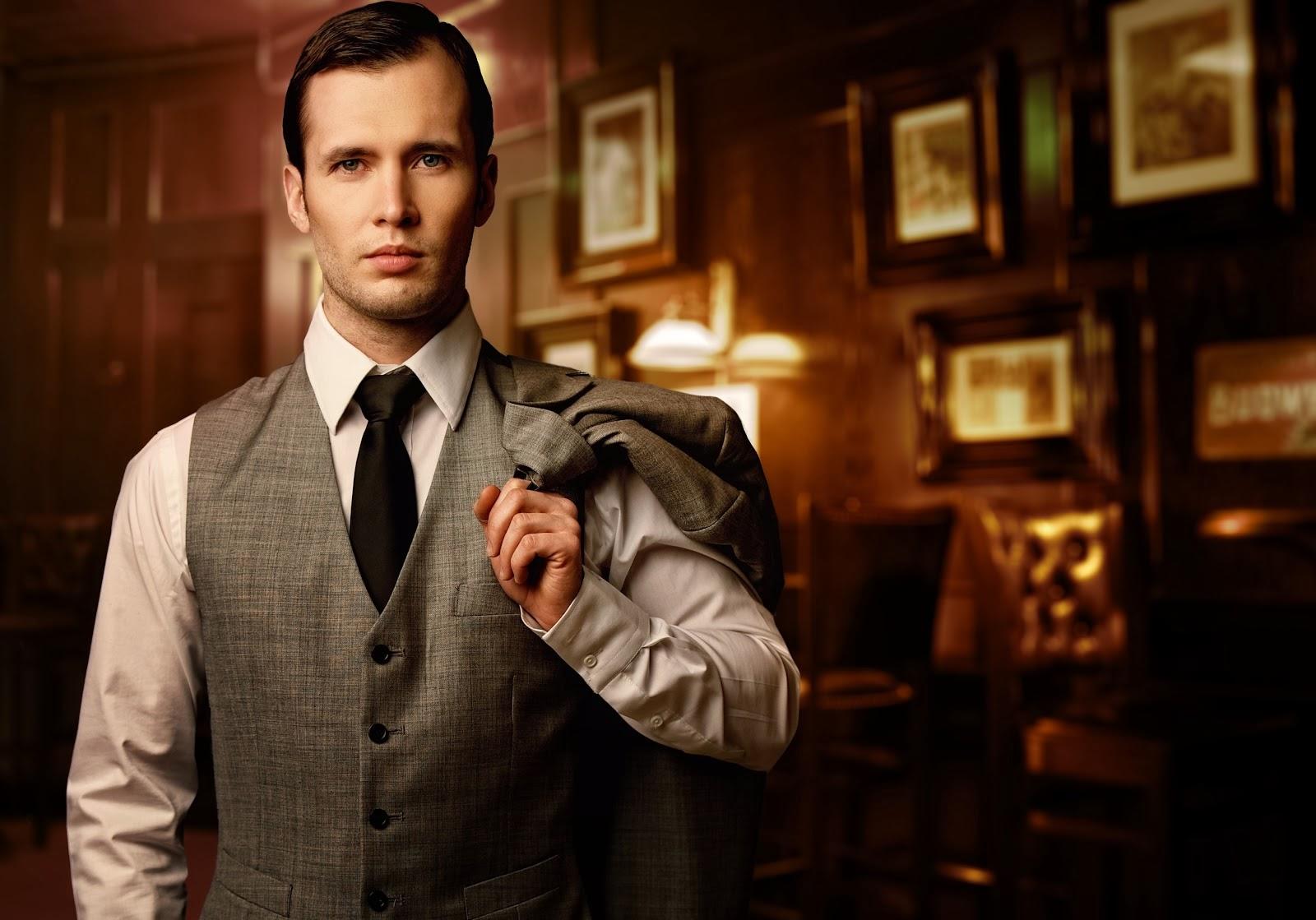 صورة صفات الرجل المثالي , كيف يكون الرجل مثالي
