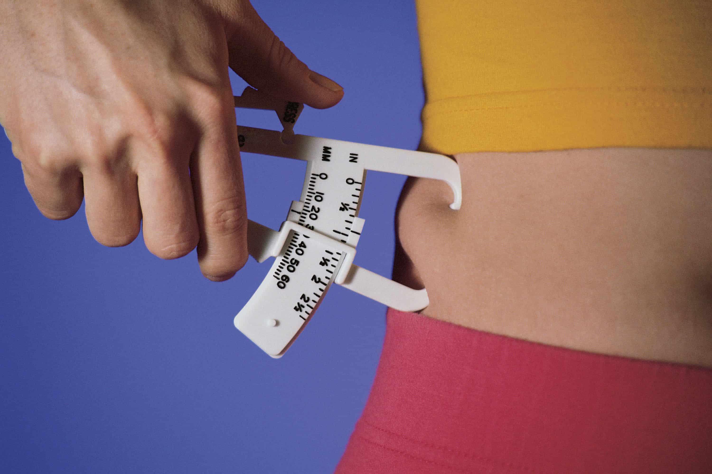 صور كريم حرق الدهون , طريقه استخدام كريم التنحيف