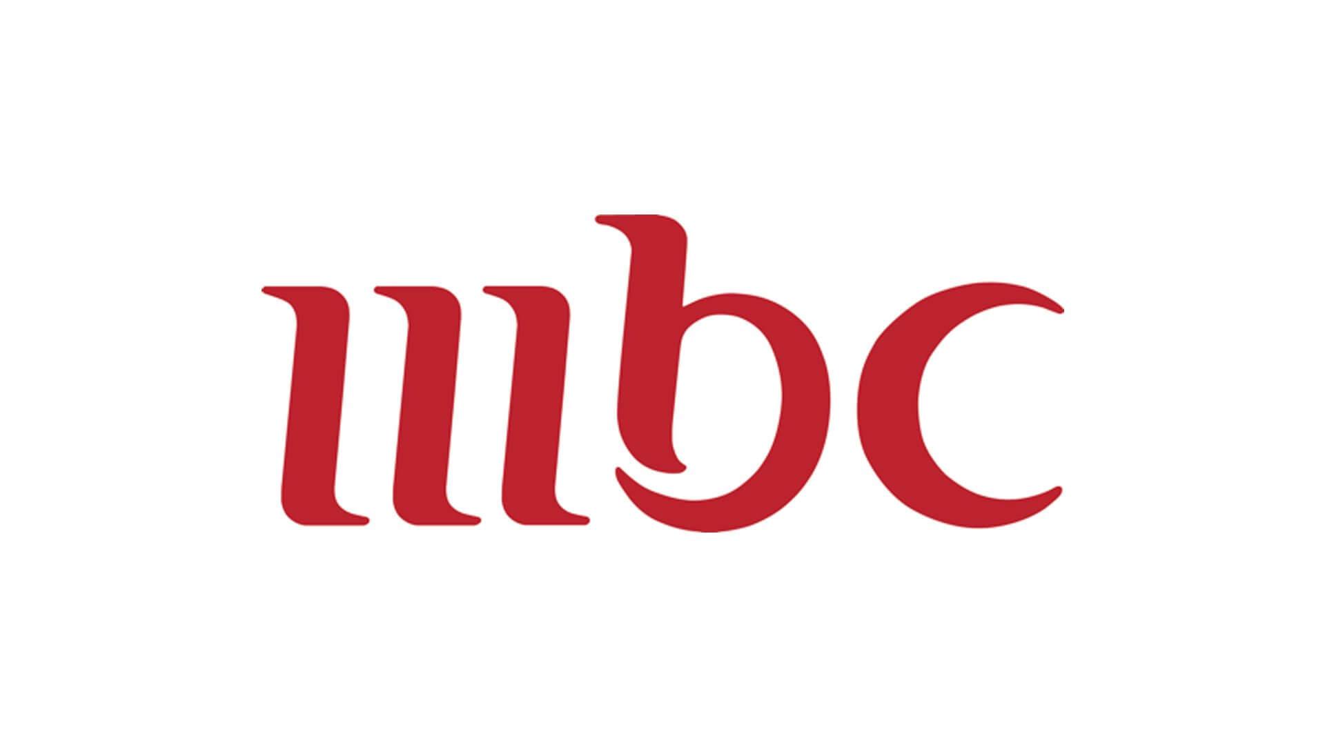 صور ترددات قنوات mbc على النايل سات , مجموعه قنوات ام بي سي علي النايل سات