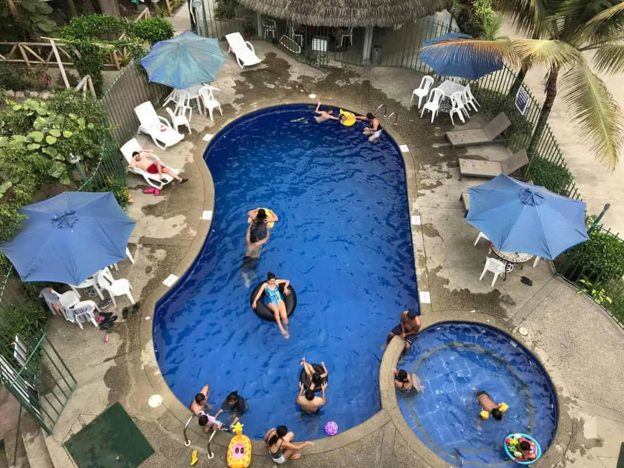 صور افضل فندق في بونشاك , اهم الفنادق الموجوده في بونشاك