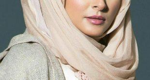 اجمل الصور بنات محجبات فى العالم , صور بنات بالحجاب روعه