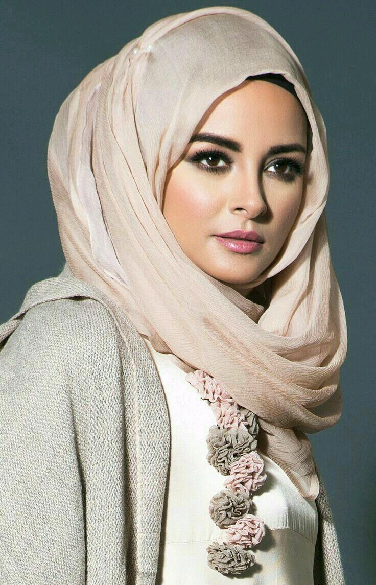 صور اجمل الصور بنات محجبات فى العالم , صور بنات بالحجاب روعه