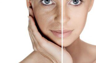 صور توحيد لون الجسم , افضل الطرق لتوحيد لون البشره