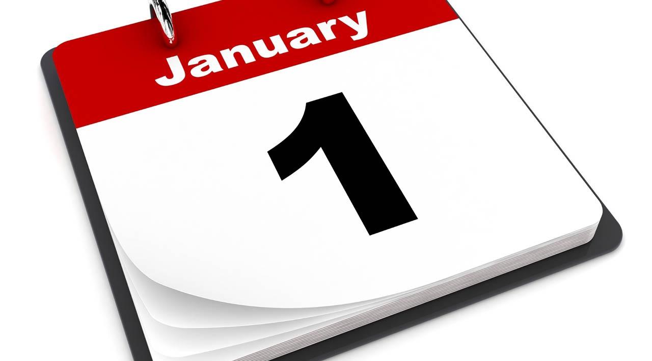 صور برج شهر يناير , صفات برج الجدي