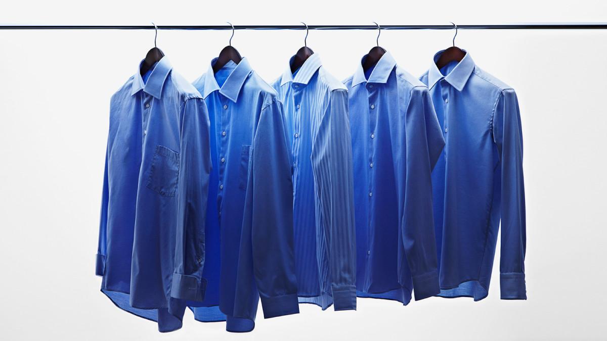 صورة تفسير حلم القميص , رؤيه القميص في المنام للمراه