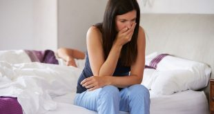 صور هل الم الاسنان من علامات الحمل , علامات تدل علي وجود حمل
