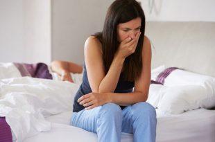 صورة هل الم الاسنان من علامات الحمل , علامات تدل علي وجود حمل
