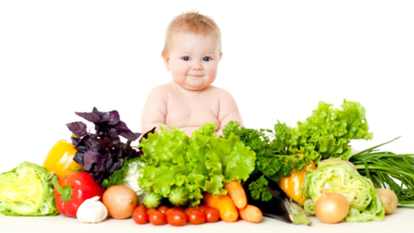 صور اطعمة تسبب الاسهال , احترس من هذه الاطعمه لانه تسبب الاسهال