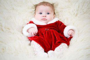 صورة حلمت اني حامل وانجبت بنت , تفسير حلم انجاب بنت