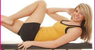 صورة التمارين الرياضية لازالة الكرش , افضل التمرينات للحصول علي بطن مشدوده
