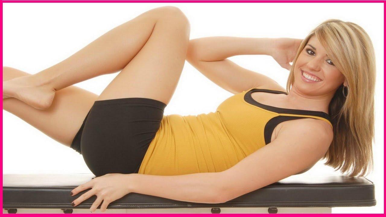 صور التمارين الرياضية لازالة الكرش , افضل التمرينات للحصول علي بطن مشدوده