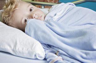صورة اعراض سرطان المعدة عند الاطفال , علامات تشير الي الاصابه بسرطان المعده