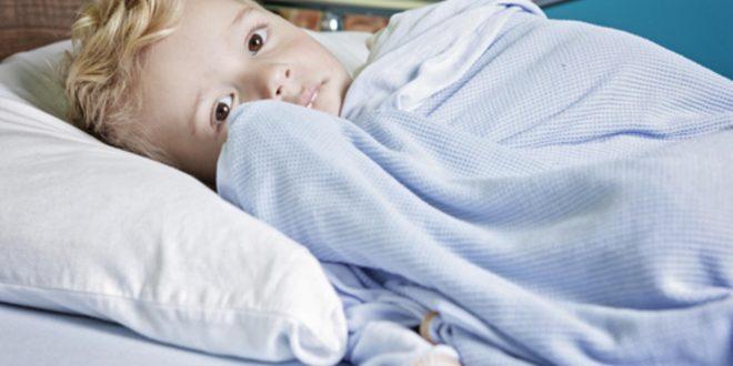 صور اعراض سرطان المعدة عند الاطفال , علامات تشير الي الاصابه بسرطان المعده