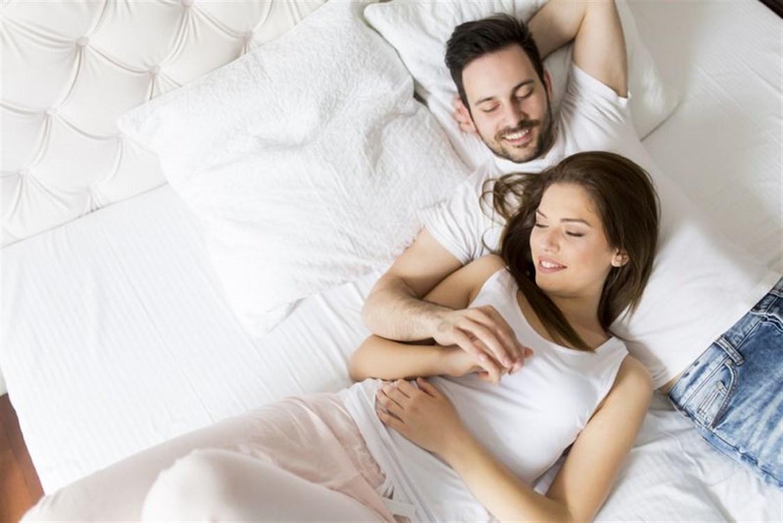 صورة ماهي صفات الرجل الشهواني , ماهي العلامات التي تدل علي حب الرجل للجنس