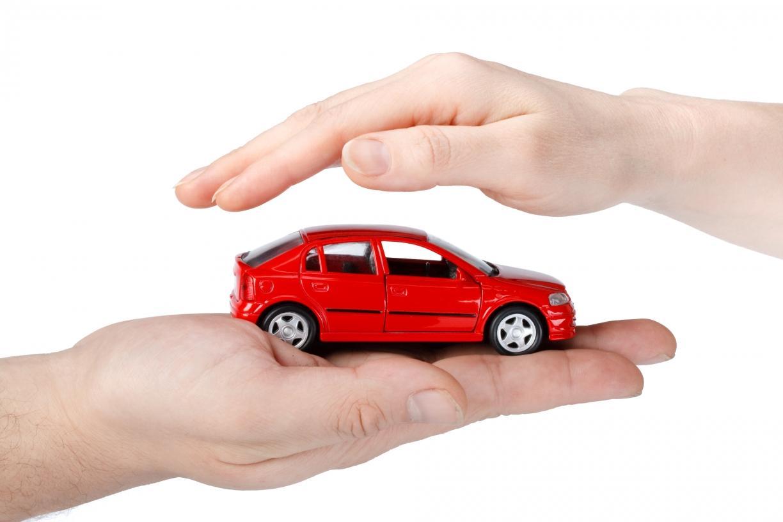 صورة كيف تشتري سيارة , نصائح عند شراء سياره