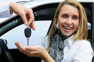 صور كيف تشتري سيارة , نصائح عند شراء سياره