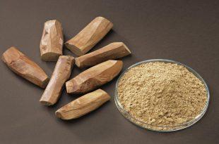 صور ما هو خشب الصندل , استخدامات خشب الصندل المتعدده