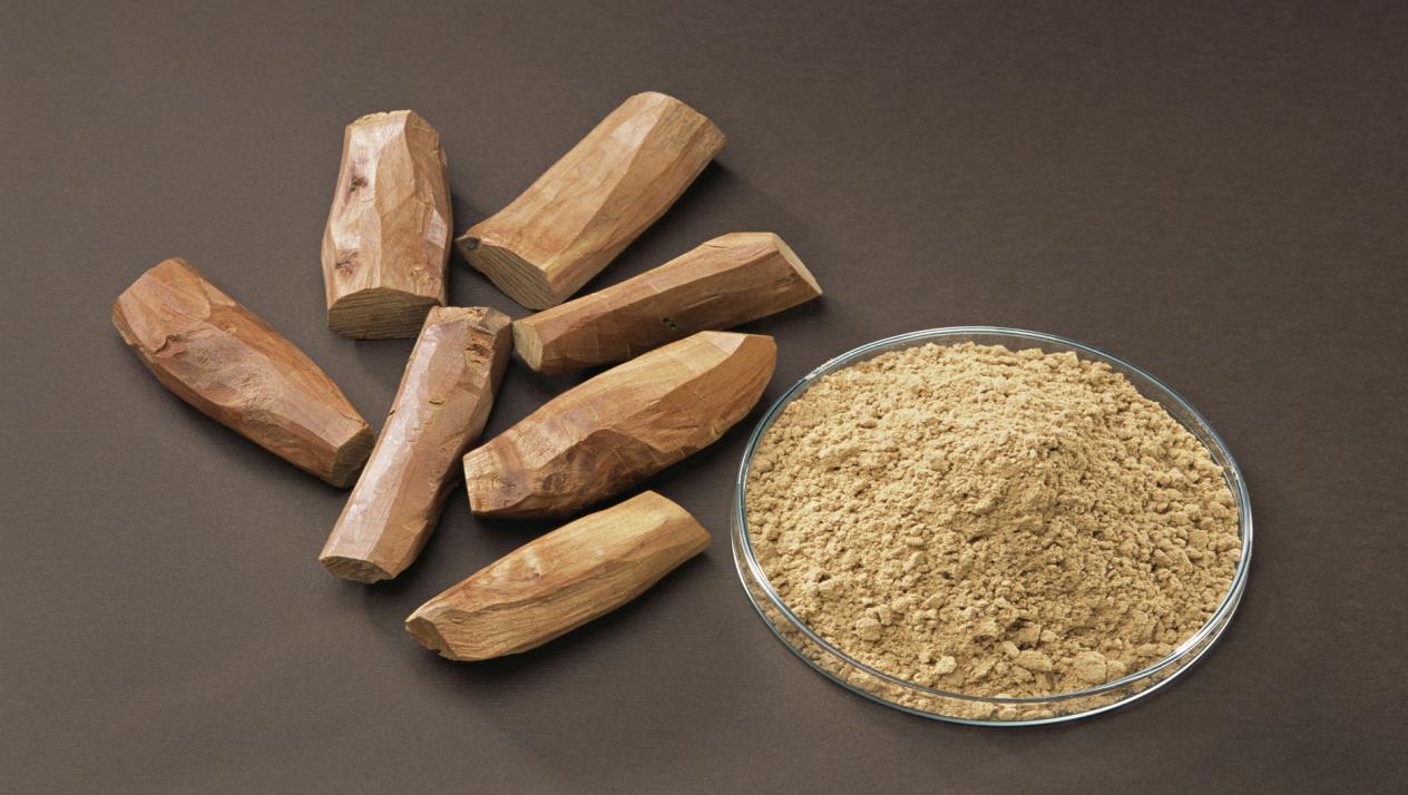 صورة ما هو خشب الصندل , استخدامات خشب الصندل المتعدده