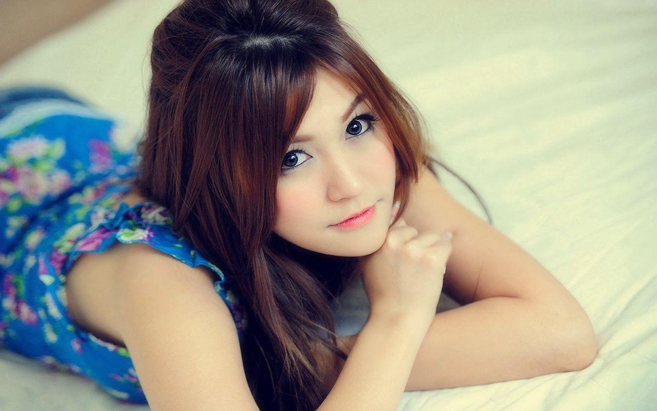 صورة بنات نار فيس , صور بنات للفيس بوك جميله