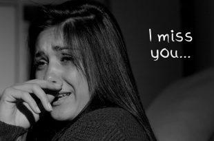 صور صور حزين جدن , رمزيات حزينه ومؤلمه