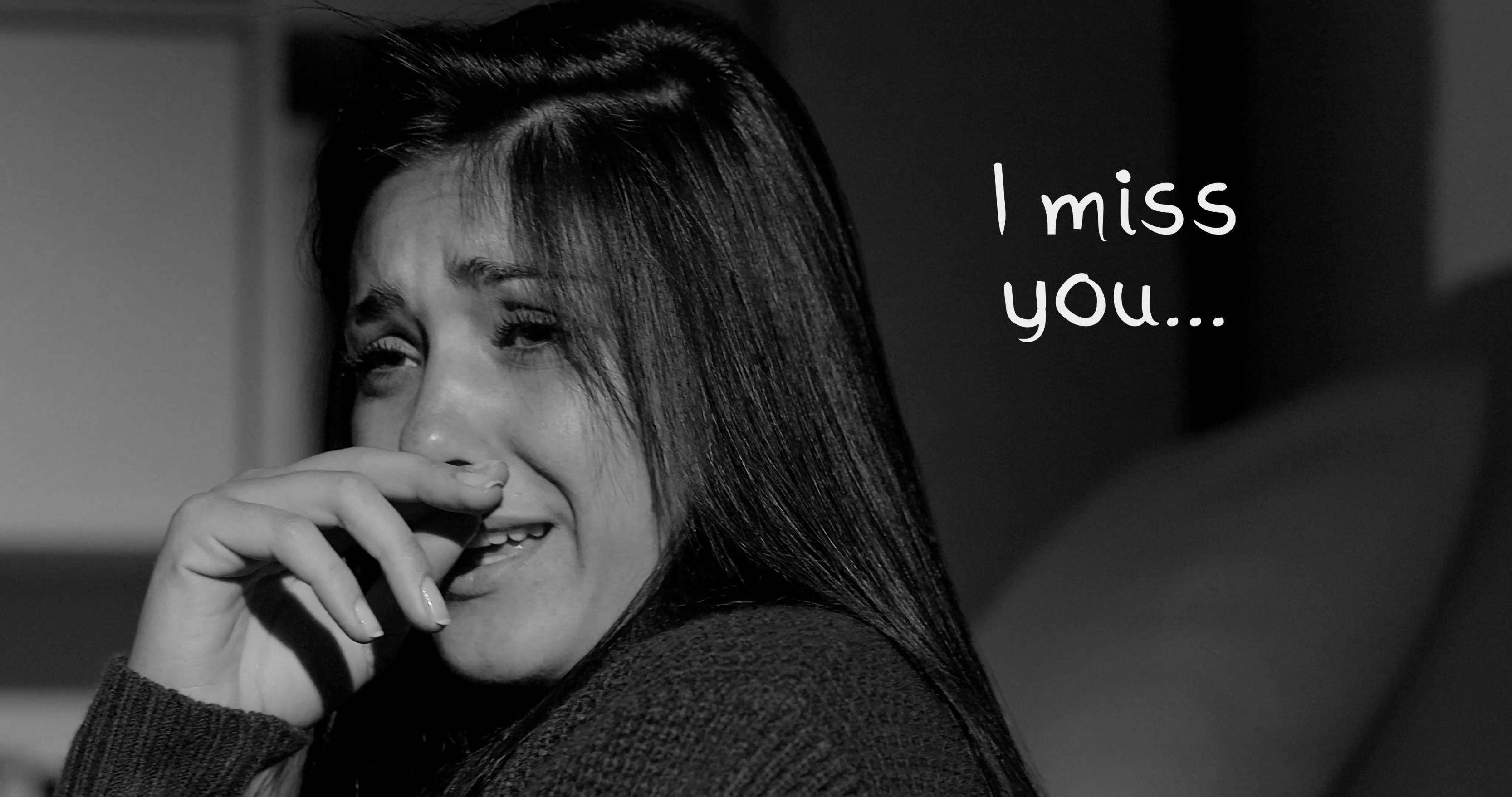 صورة صور حزين جدن , رمزيات حزينه ومؤلمه