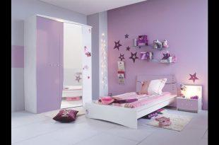 صورة دهان غرف الاطفال , كتالوجات لدهان غرف الاطفال
