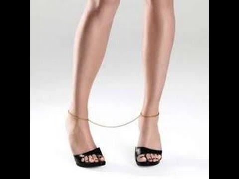 صورة كشف الساق للعزباء في المنام , تفسير كشف الساق في الحلم
