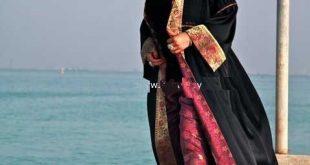 صور محجبات اخر زمن , مخالفات الحجاب الشرعي