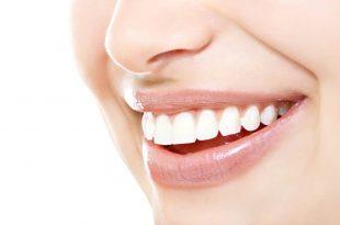 صور بياض الاسنان في المنام , رؤية الاسنان في الحلم