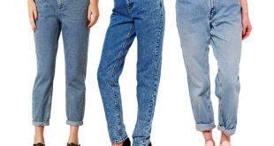 صور احدث بناطيل جينز , موديلات جينز رائعة