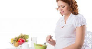 صورة زيادة وزن الحامل في الشهر الخامس , زيادة الوزن الطبيعي