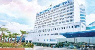 صورة العلاج في تايلند , اساليب جديدة في العلاج