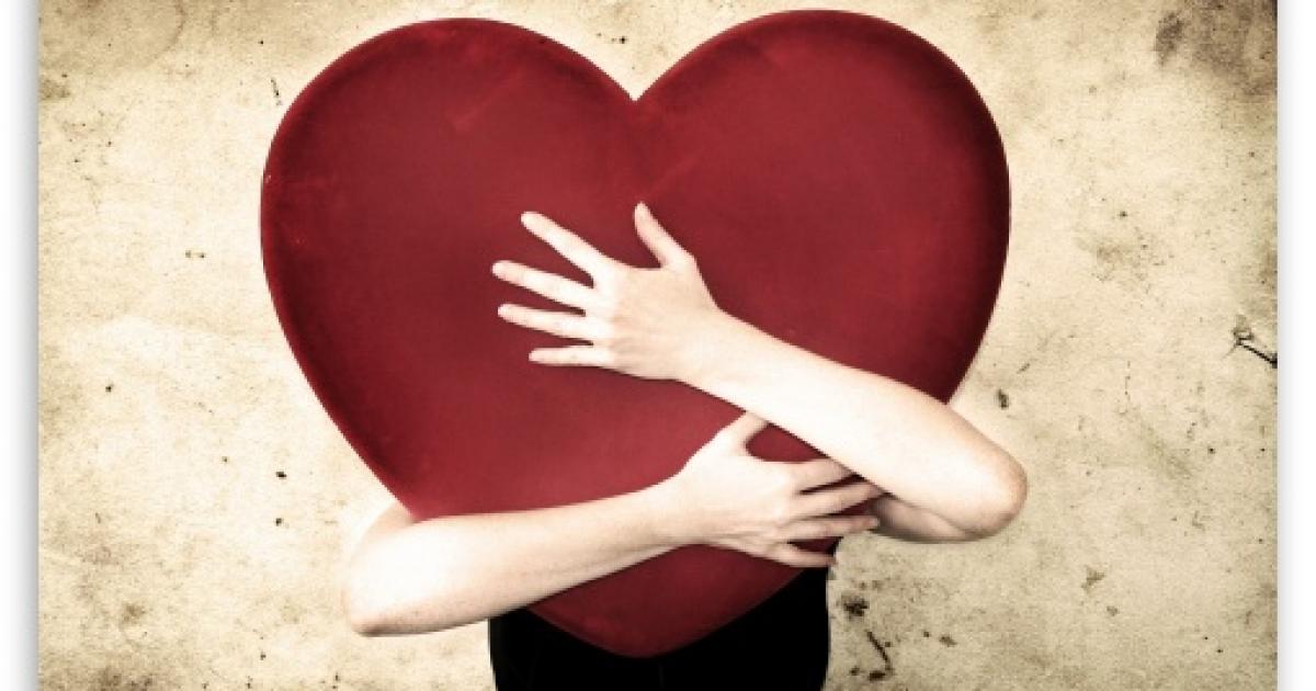 صورة قصة قصيرة عن الحب , مشاعر الحب الصادقة